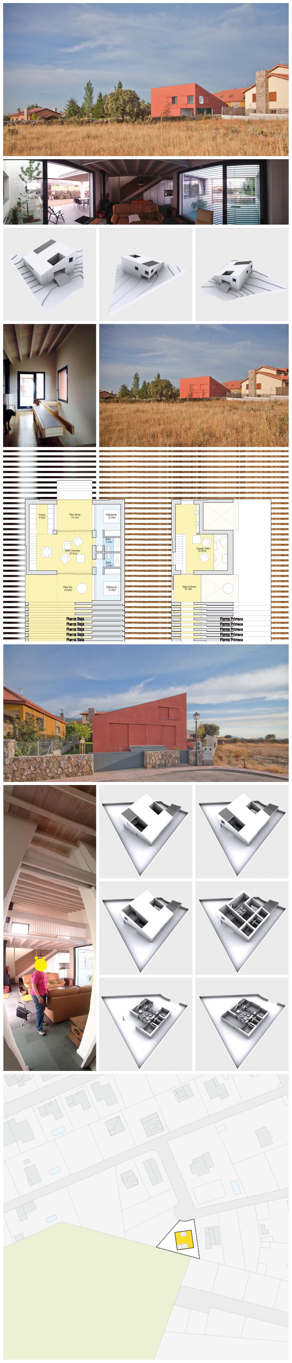 Casa-patio2