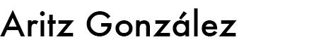 AritzGonzalez